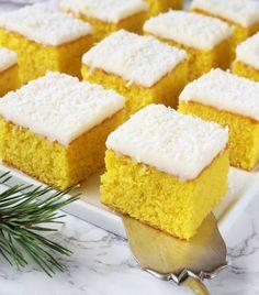 saffrankärleksmums9 Swedish Recipes, Christmas Sweets, Christmas Baking, Christmas Recipes, Raw Food Recipes, Dessert Recipes, Grandma Cookies, Homemade Sweets, Food Cakes
