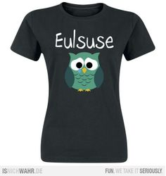 Aww, Eulsuse ... SO cute <3