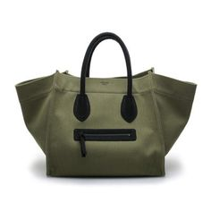 replica celine handbags - Bags on Pinterest | Louis Vuitton Handbags, Louis Vuitton and Hermes