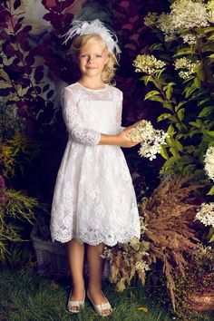From #Papiliokids 2014 Spring - Summer Ceremony Collection