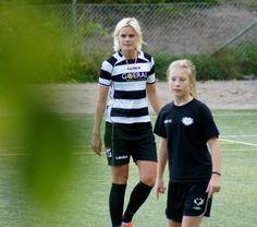 Träning med Järla IF FK F99, 5/9 2012, Goeras Football Education