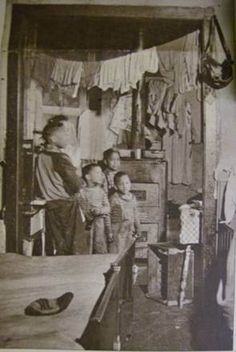 Untitled (Southside Chicago tenement housing, c. Black History Facts, Dark Roots, My Black Is Beautiful, African American History, Old Pictures, Black Art, Vintage Photos, Raisin, Painting