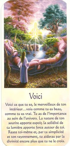 - Mario Duguay- Message déveil Voici - Amazing Secret Discovered by Middle-Aged Construction Worker Releases Healing Energy Through The Palm of His Hands. Cures Diseases and Ailments Just By Touching Them. And Even Heals People Over Vast Distances. Messages Spirituels, Beau Message, Reiki Training, Japanese Diet, Learn Reiki, Reiki Healer, Reiki Practitioner, Reiki Symbols, Miracle Morning