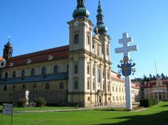 Velehrad (South Moravia), Czechia Art Prints For Home, Home Art, Praha, Europe Photos, Central Europe, Old City, Cherries, Czech Republic, Fine Art Photography