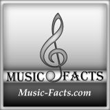 Music-Facts.com - Welcome to Music-Facts.com! Have you ever heard a piece of music and wanted to know more about it? Like who wrote it or more about who performs it or maybe even the story behind the piece? Then I'm sure you'll find that this is the right place for you!