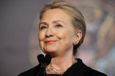 Another Conflict of Interest for Hillary and the Clinton Foundation?