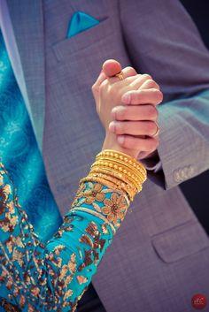 Chandigarh Punjabi /Sikh Modern & Stylish Wedding - Raman and Gurman Wedding Couple Poses, Pre Wedding Photoshoot, Wedding Couples, Couple Shoot, Cute Muslim Couples, Cute Couples, Couple Goals, Couple Dps, Bridal Chura