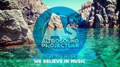 Secret bay AltroSound ProjectLab on Vimeo