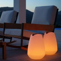 Boule Lumineuse Baladeuse VESSEL - Achat / Vente décoration lumineuse Boule Lumineuse Baladeuse - Cdiscount