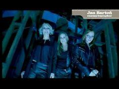 Holki - Láska je ďábel - YouTube Music Publishing, Music Songs, Youtube, Youtubers, Youtube Movies