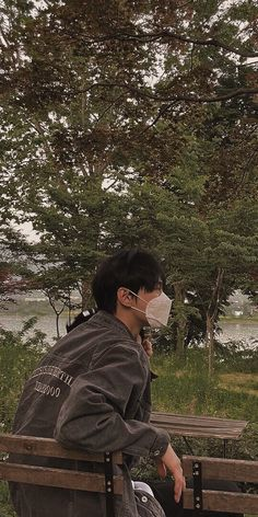Aesthetic Themes, Kpop Aesthetic, Nct Doyoung, Aesthetic Photography Nature, Jaehyun Nct, Cute Girl Face, Pretty Wallpapers, Boyfriend Material, K Idols