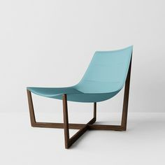 Jade Chair Designer:   Christophe Pillet