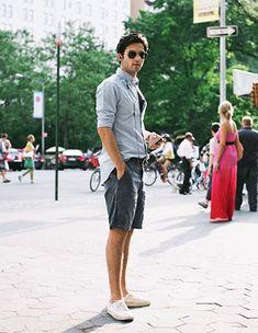 ホワイトスニーカーの着こなし・コーディネート | メンズ Italy Web