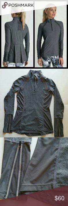 MPG long sleeve top size xs NWOT mpg Tops Tees - Short Sleeve