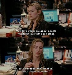 27 Notable Movie Lines movie quotes 27 Notable Movie Lines Love Movie, Movie Tv, Favorite Movie Quotes, Romantic Movie Quotes, Good Movie Quotes, Famous Movie Quotes, Holiday Movie, Holiday Gif, Holiday Quote