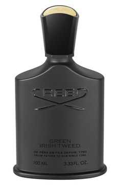 Creed Green Irish Tweed Eau De Parfum, Cologne for Men, Oz. Creed Perfume, Creed Fragrance, Best Fragrance For Men, Best Fragrances, Creed Cologne, Men's Cologne, Tweed, Best Mens Cologne, Shops