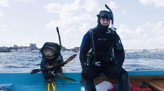 Watch Ted 2 | Movie & TV Shows Putlocker