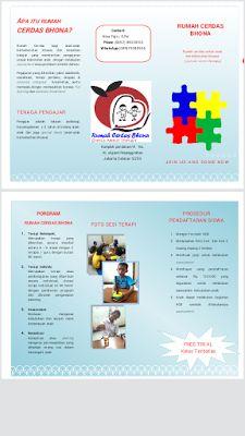 special needs therapy (rumah belajar untuk anak berkebutuhan khusus): rumah belajar  bagi anak berkebutuhan khusus (spec...