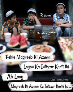 True Friendship Quotes, True Feelings Quotes, Attitude Quotes, Hadith Quotes, Muslim Quotes, Allah Quotes, Urdu Quotes, Qoutes, Islam Ramadan