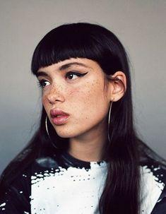 Emily Bador - nevs