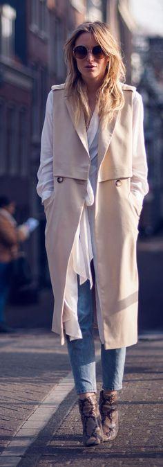 4011caa2b61905cdb3182a927dd4b61d--skinny-jeans-style-dress-over-pants.jpg (543×1553)