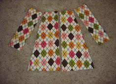 Peasant Dress Patterns, Toddler Dress Patterns, Peasant Blouse, Peasant Dresses, Baby Dresses, Pillowcase Dresses, Skirt Patterns, Peasant Dress Tutorials, Blouse Patterns