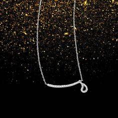 Un collier qui a du charme, presque autant que moi ;) #lemanegeabijoux #leclerc #mab #manegeabijoux #bijoux #jewels #photooftheday #jewelry #fashion #jewelrygram #fashionjewelry #necklace #or18carats 💫