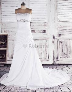 p-vtjt-robe-de-mariee-sexy-avec-decoration-dentelle-en-chiffon-avec-perle-manche-nulle.jpg (600×771)
