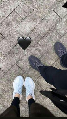 Cute Couple Selfies, Cute Love Couple, Cute Couple Pictures, Cute Couples Goals, Cute Anime Couples, Couple Goals, Creative Instagram Stories, Instagram Story Ideas, Cute Relationship Goals