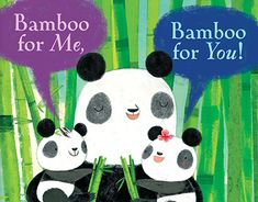 "Check out new work on my @Behance portfolio: ""BAMBOO FOR ME, BAMBOO FOR YOU. Simon and Schuster NY"" http://be.net/gallery/59259875/BAMBOO-FOR-ME-BAMBOO-FOR-YOU-Simon-and-Schuster-NY"
