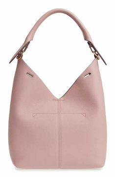 6d06147ec1c9 Anya Hindmarch Small Build a Bag Leather Base Bag. xiaoxuan · bags