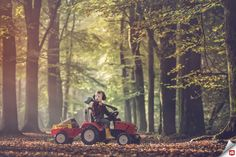 📸Met haar prachtige kinderfoto's is Jitske Walstra Fotografie ons Nieuwe Talent! Welkom op Zoom.nl, Jitske!📸  Bekijk haar kinderportretten: http://jitskewalstra.zoom.nl