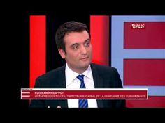 La Politique Traité Transatlantique: le FN votera la proposition de résolution du front de Gauche - http://pouvoirpolitique.com/traite-transatlantique-le-fn-votera-la-proposition-de-resolution-du-front-de-gauche/