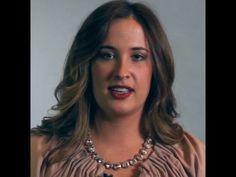 Madalyne Hymas Graphic Designer - YouTube #dyslexia #learningdisabilities