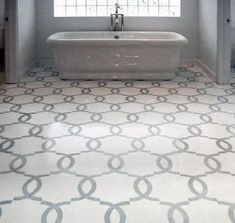 Discover rustic to modern tiling patterns with the top 60 best grey bathroom tile ideas. Explore neutral interior wall and floor designs. Neutral Bathroom Tile, Bathroom Tile Designs, Bathroom Floor Tiles, Diy Bathroom Decor, Grey Bathrooms, Simple Bathroom, Bathroom Colors, Bathroom Sets, Bathroom Interior