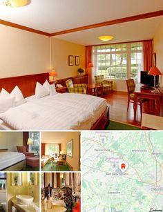 As comodidades de todos os quartos incluem um cofre e acesso à Internet sem fios.