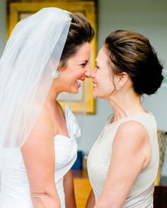 See how these brides shared a quiet moment on their wedding day with the important women in their lives, their moms. Perfect Wedding, Dream Wedding, Wedding Day, Wedding Stuff, Wedding Photos, Mother Pictures, Photography Ideas, Wedding Photography, Mother's Day Photos