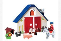 Brinquedos que estimulam desenvolvimento da fala | Mamãe Plugada