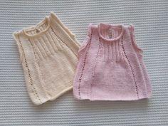 Easy Scarf Knitting Patterns, Easy Crochet Stitches, Baby Cardigan, Baby Blanket Crochet, Crochet Baby, Knitting For Kids, Beautiful Crochet, Boho Shorts, Baby Kids