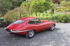 Protected by Ceramic Pro! #ceramicpro #USA #nanoceramic #automotive #vintage #vintagecar #vehicle #car #outdoor