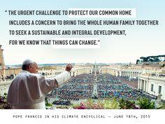 Fossil Free – PraisedBe 350-meme-climate-encyclical2