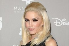 10 Quotes from Gwen Stefani's New York Times Interview That Made Us Love Her