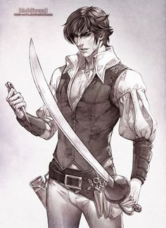 Character Creation, Character Concept, Character Art, Concept Art, Character Ideas, Fantasy Male, Fantasy Warrior, Dnd Characters, Fantasy Characters