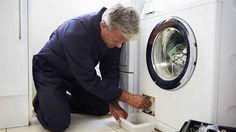 We are experts in washer repair in Livermore with more than 30 years of experience. Call us to get OFF washer repair in Livermore! Stacked Washer Dryer, Washer And Dryer, Oven Range Hood, Home Shield, Dryer Machine, Appliance Repair, Bosch, Household, Conditioner
