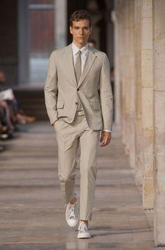 Hermès Spring-Summer 2013