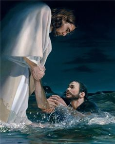 lds art greg olsen - Google Search
