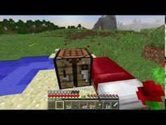 Ep 18 Minecraft Play survie soft / Orphea2012 en mode pas finie, en mode...