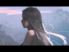J.T. Peterson - The Trailer (Epic Emotional Vocal Uplifting) - YouTube