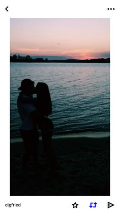 60 Cute Couple Pictures To Fall Totally In Love With - Travel Couple Cute Couple Videos, Cute Couple Pictures, Couple Photos, Couple Goals Relationships, Relationship Goals Pictures, Relationship Videos, Wanting A Boyfriend, Future Boyfriend, Girlfriend And Boyfriend Goals