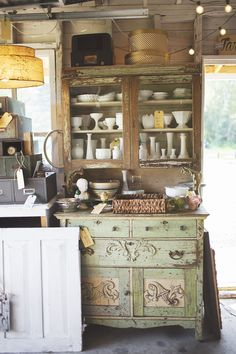 A Farm Sale, Junk, & Sharing Our Passion….. » The White House Boutique